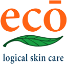 ecō logical skin care